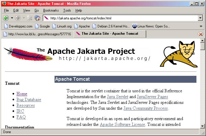 Apache Httpclient Download File Example - linoarental