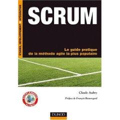 Scrum: le guide pratique de la méthode agile la plus populaire